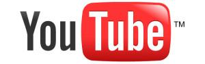 youtube-pan